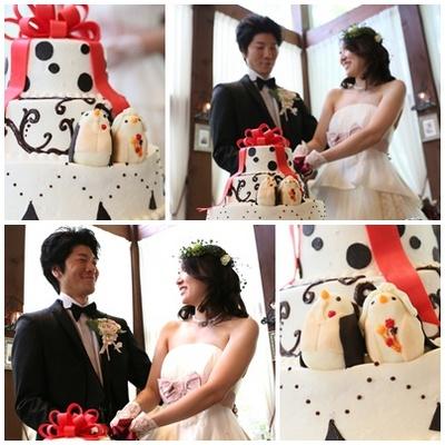 ケーキ入刀.jpg