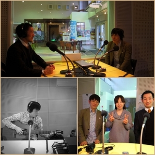 ラジオ1.jpg
