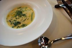 創作スープ.jpg