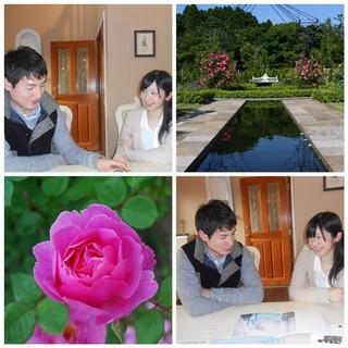 木村様ブログ1.jpg
