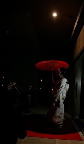 番傘 HP用.JPG