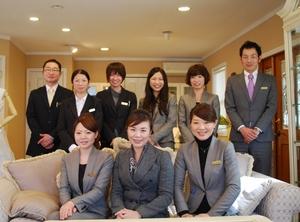 集合写真2011-1.jpg